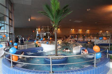 le centre aquatique des portes de l essonne en images centre aquatique dossier diaporamas