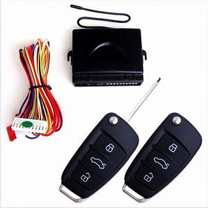 Keyless Entry Power Window Output Function Keyless Entry