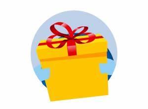 Punkte Einlösen Payback : payback bonusprogramm punkten coupons aktionen ~ A.2002-acura-tl-radio.info Haus und Dekorationen