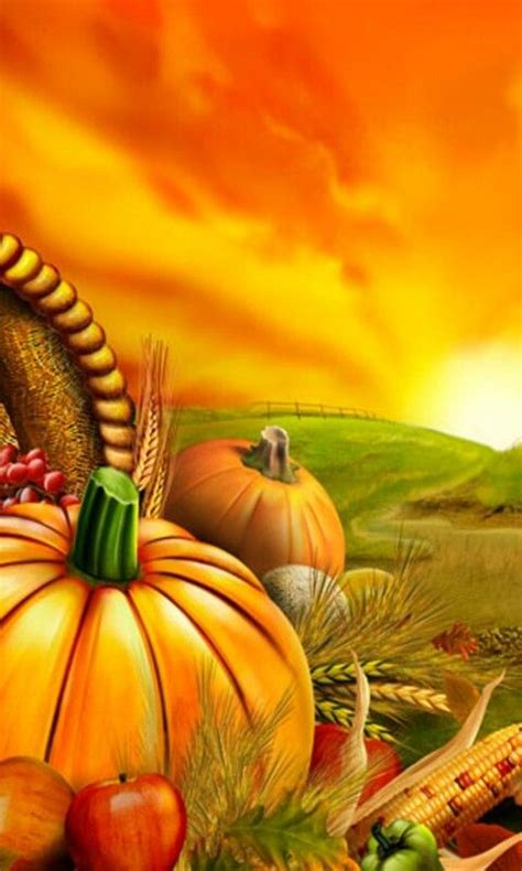 Fall Wallpaper Iphone Pumpkins by Pumpkins A Spookless In 2019 Thanksgiving
