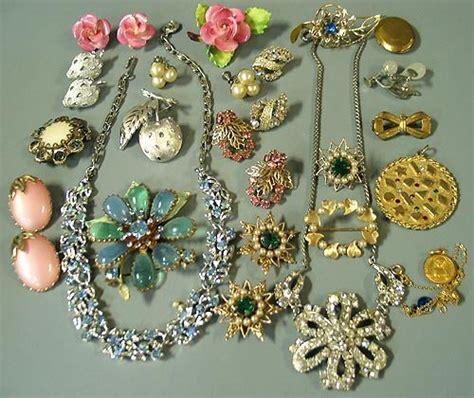 bling   choose bridal jewelry