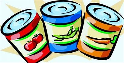 Clip Canned Drive Clipart Clipartion