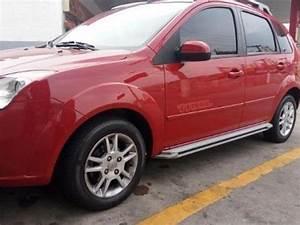 Pre U00e7o Do Ford Fiesta 2008 1 6 Mpi Trail Hatch 8v Flex 4p