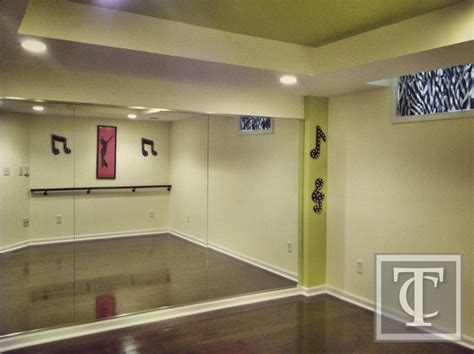 Basement Dance Room. Grand Designs Kitchen. How To Design Kitchen Cabinets In A Small Kitchen. Small Galley Kitchen Design Ideas. Designer Kitchens Direct. Kitchen Design San Antonio Tx. Kitchen Curtains Coffee Cup Design. Design A Virtual Kitchen. Design Your Kitchen Ikea