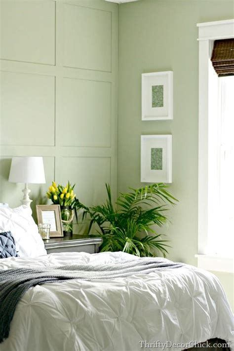 best green paint color for bedroom best 25 green bedrooms ideas only on green 20334