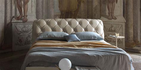 letto poltrona frau letto flair di poltrona frau design angeletti ruzza