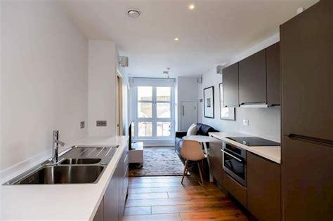 Short Stay Apartments Camden