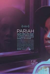 Pariah Movie Review & Film Summary (2012) | Roger Ebert