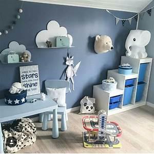 Babyzimmer Junge Wandgestaltung : kinderzimmerm f r jungen kinderzimmer ideen room boy room und kids bedroom ~ Eleganceandgraceweddings.com Haus und Dekorationen