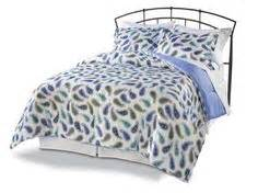 Fred Meyer Bedding by 1000 Images About Room Style On Door