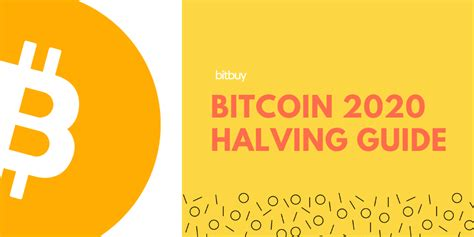 """We used 724.427647 international currency exchange rate. """"The 2020 Bitcoin Halving: What's Going To Happen?"""""""