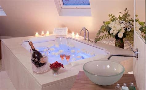 chambre d hote romantique rhone alpes chambre avec privatif nord