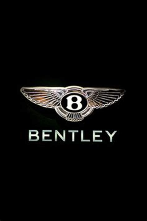 bentley motors logo 1000 images about logos android wallpapers hd on