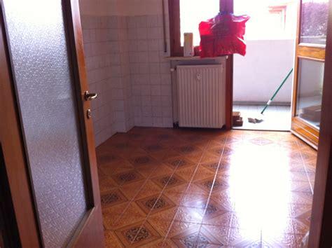 piastrelle poco prezzo pavimenti in laminato prezzi e offerte piastrelle