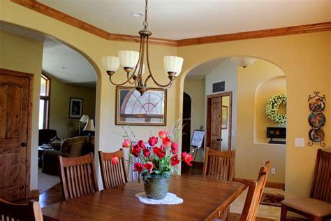 kitchen paint colors with oak cabinets tips best color