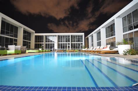 la casa moderna hotel spa 224 la fois design confortable et de qualit 233 la cr 232 me des h 244 tels 224
