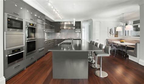 kitchen ideas grey kitchen kitchen color ideas with grey cabinets food
