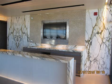 cosmopolitan resort superior tile stone ca nv or wa
