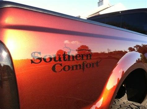 purchase   ford  sw  custom candy paint