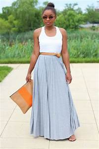 Best 25+ Curvy fashion summer ideas on Pinterest | Spring ...