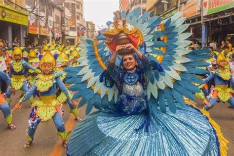 bansaulog festival   philippines  fairfestival   bansaulog festival