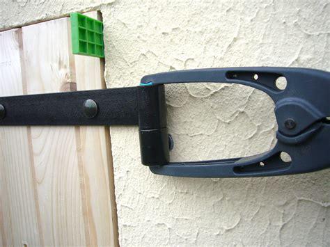 poser des volets bois subaudio bricolage fabriquer ses volets battant en bois