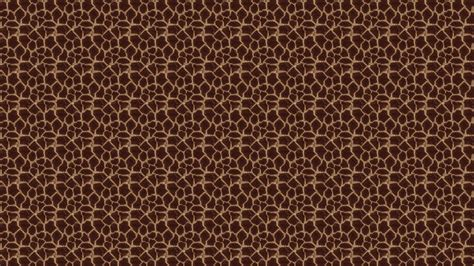 Animal Print Wallpaper Giraffe - giraffe animal print desktop wallpaper