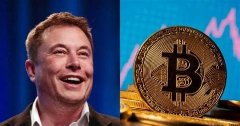 Buy bitcoin with your extra amazon gift cards. Tesla Invests $1.5 Billion In Bitcoin: Will Accept It As Payment For Tesla Cars