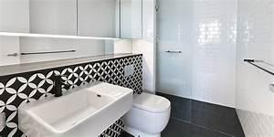 Badezimmer Gestalten Online : kleines badezimmer gestalten tipps f r kleine badezimmer blog ~ Markanthonyermac.com Haus und Dekorationen