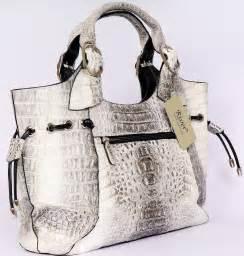 foto designer vintage designer handbags foto 1 about accessories for