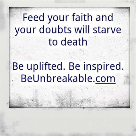 Quotes About Non Believers In Faith Quotesgram. Love Quotes Cute. Kramer Coffee Quotes. Single Quotes Life. Friendship Quotes Mary Oliver. Quotes About Love Not Being Easy. Winnie The Pooh Quotes Death. Family Quotes Twitter. Beach Hippie Quotes