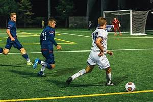 Men's Soccer: Northwestern looks to upset Indiana in the ...