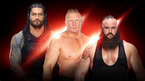 wwe super showdown  stream  undertaker