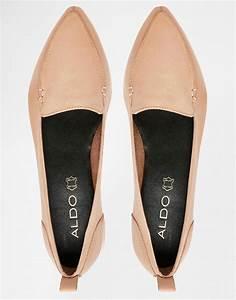 ballerina shoes for - 28 images - keen kanga ballerina ...