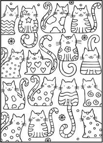 best 25 coloring book pages ideas on