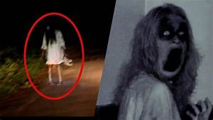 Horror Pictures Of Ghosts Real | www.pixshark.com - Images ...