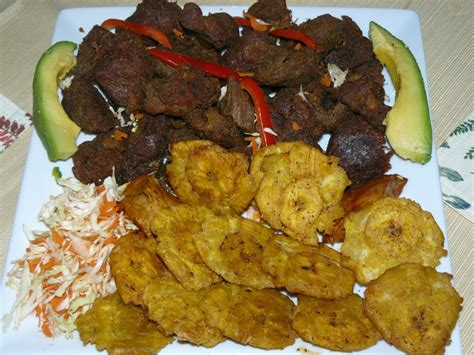 decor discount gaudens traditional cuisine recipes 28 images haitian food search engine at search traditional