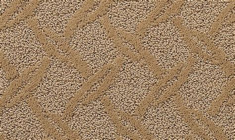 Guided Path Carpet, Cobblestone Carpeting   Mohawk Flooring