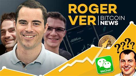 Although, how do i transfer bitcoins to robinhood? Bitcoin Cash Robinhood | How To Get Bitcoin Ripple
