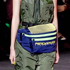 packs at new york fashion week instyle