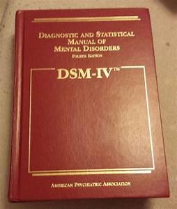 63 Best Images About Dsm