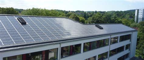 Forschung Fuer Energieoptimiertes Bauen by Projekt Quot Enob Monitoring Energieoptimiertes Bauen