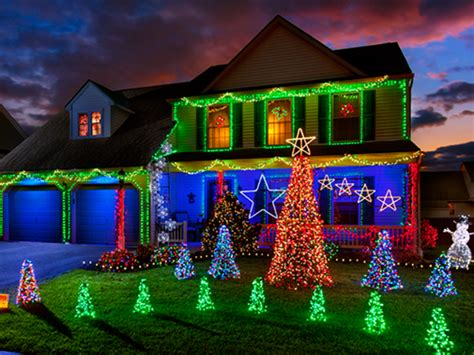 largest christmas lights displays photos submit your favorite lights displays in lancaster and we will add them to our locator