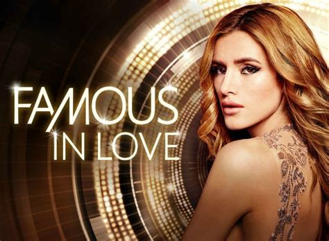 Famous In Love  Next Episode