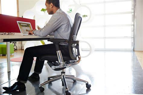 haworth zody chair singapore zody task office snapshots
