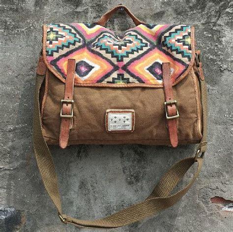 womens messenger bag  pinterest womens backpack