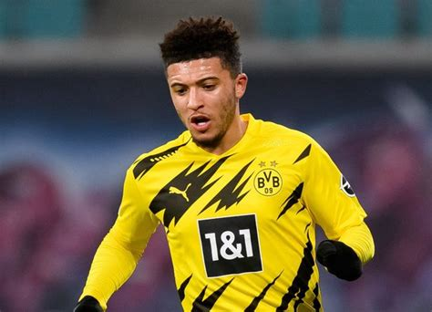 Man Utd transfer round-up: Red Devils weigh up Ramos deal ...