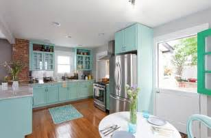 back porch designs for houses retro kitchens that spice up your home