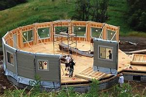 Modular Home Kits  An Introductory Guide For New Owners