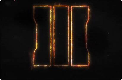 Razer Iii Ops Duty Call Chroma Deathadder